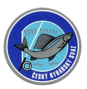 logo crs